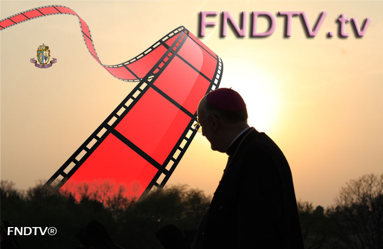 FNDTV Set-Top-Box and Subscriptions
